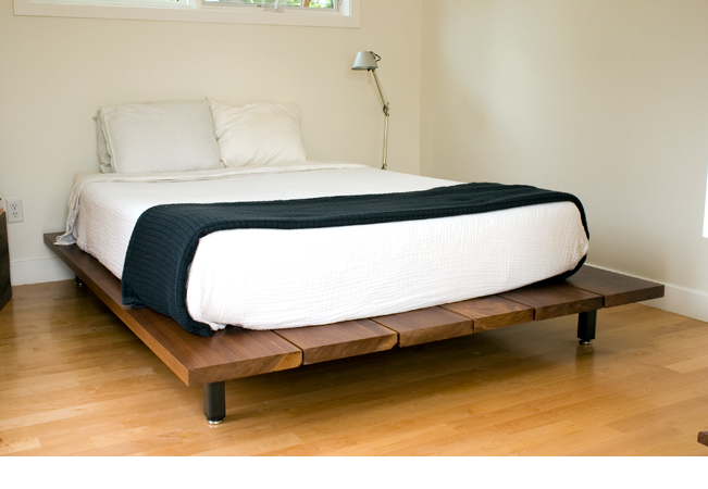 Http Www Lokifurniture Com Furniture Beds Html