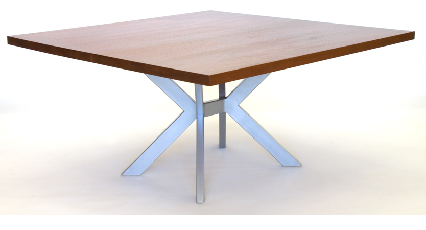 Table for dining